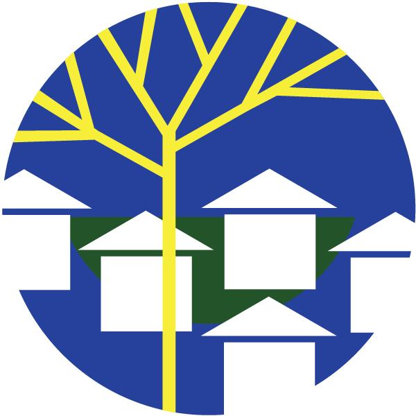NATIONAL-HOUSING-AUTHORITY-1