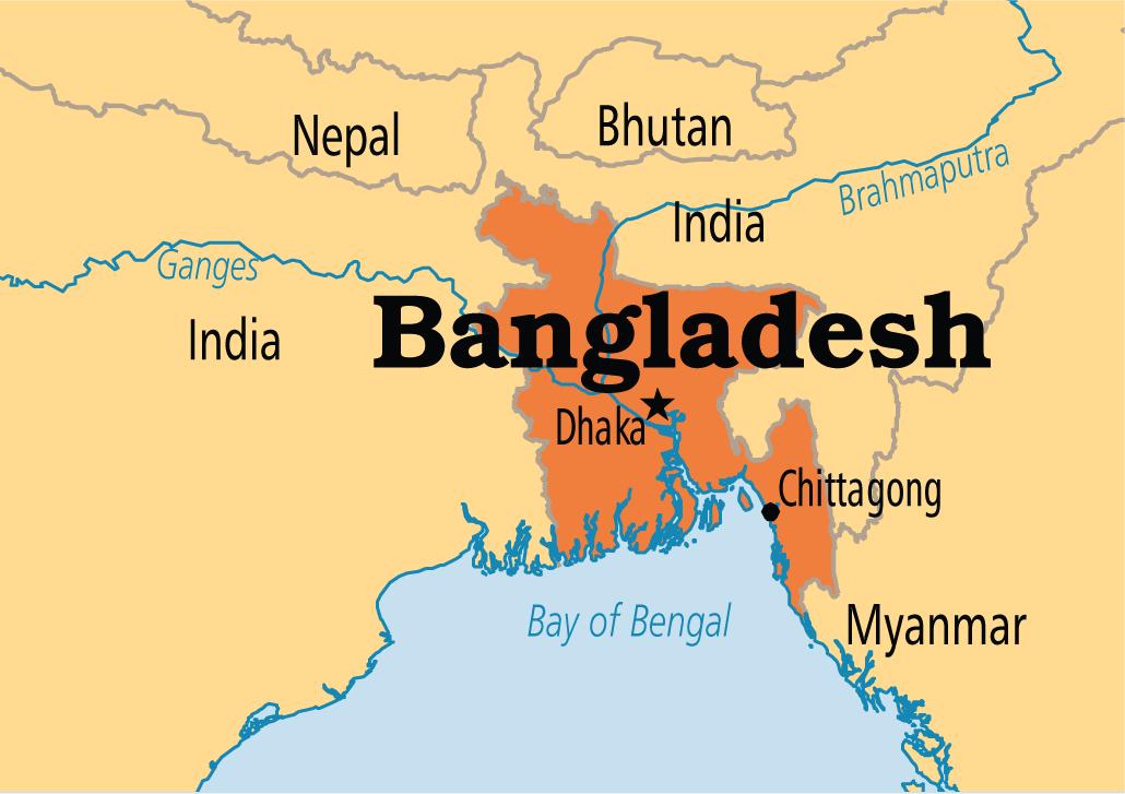 Ano ang dating pangalan ng Wikipedia Myanmar