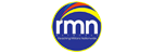 RMN Networks - Reaching Millions Nationwide