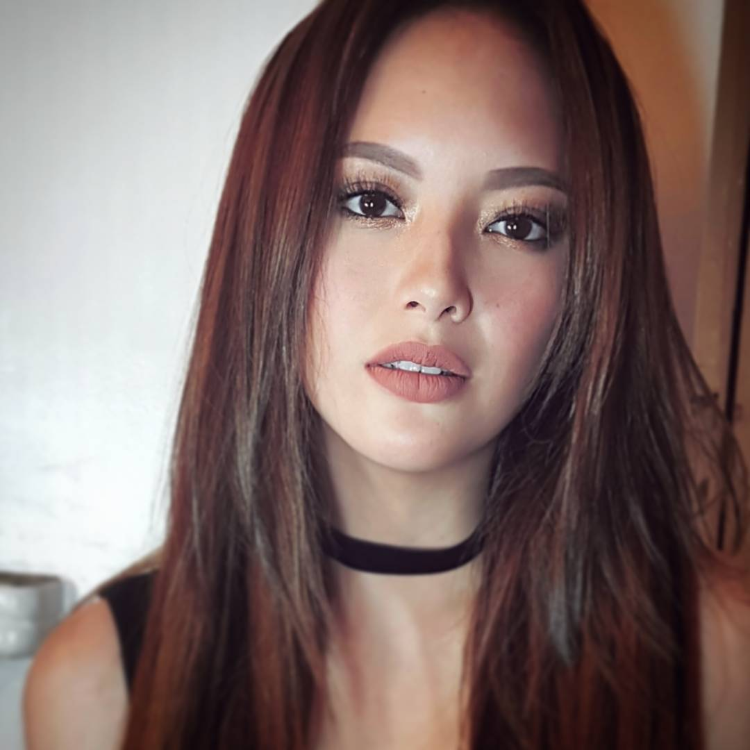 Ellen Adarna nude photos 2019