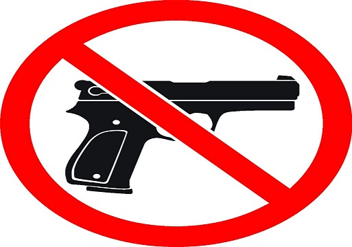 gun ban in philippines enumeration Philippines: buntot  20 miles downstream of bridge at ban thalong on nam theun, 556m malaysia: present: native:  an enumeration of philippine flowering plants.