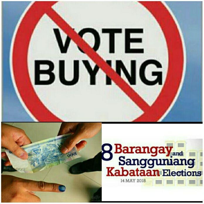 https://rmn ph/tinambangan-staff-ng-armm-patay-matapos