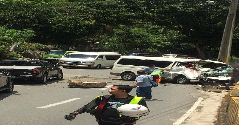 b03f2b00a https   rmn.ph plane-crash-mahigit-isang-daang-pasahero-ng-boeing ...