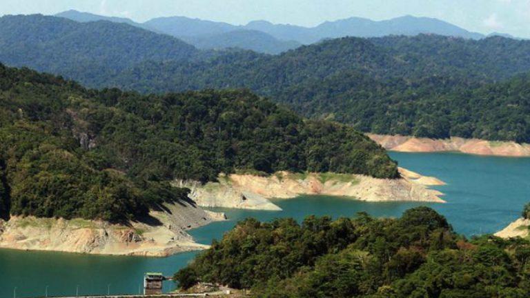 Alokasyon sa MWSS, 36 cubic meters per second pa rin kahit tumaas na ang lebel ng tubig sa Angat Dam